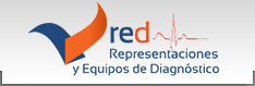 www.red-gdl.com/