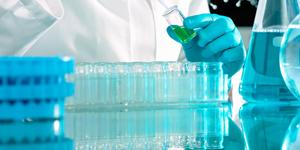Kit para Pruebas Bioquimicas