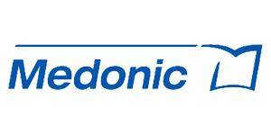 Medonic