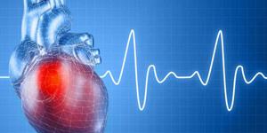 Panel Cardiaco
