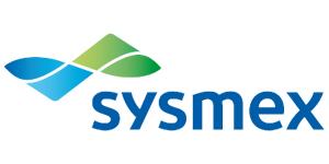 Sysmex Kx-21